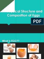 Preparing Egg Dishes