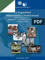SAN-Un enfoque integral.pdf