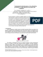 robot pdf 2