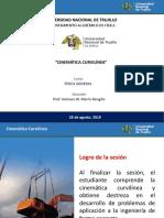 Fisica-General_Semana02_clase.pdf