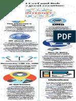 internet info graphic