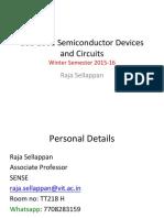 ECE-1002_Semiconductor_Devices_and_Circu.pdf