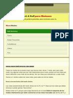 Notas de cada modo.pdf