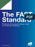 FastStandard_01b13.pdf