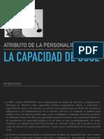 Capacidad (Intro)PPT