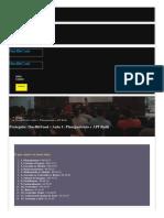 OneBitFood • Aula 1_ Planejamento e API Rails - OneBitCode