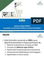 Formation_SIRH.pptx