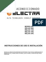 manualdeusuariorelax-112233rlx-correccion.pdf