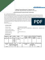 OG-20-3820-1803-00000045.pdf