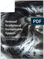 Sensual Sculptural Sustainable Spaces.2pdf