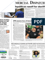 Commercial Dispatch eEdition 8-28-19