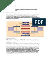 ESTUDIO EXPERIMENTALES.docx