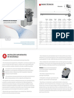 manual-folheto-pivo-quad-c08049-web.pdf