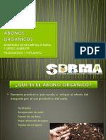 ABONOS ORGANICOS.pptx