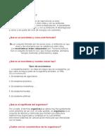 Apuntes - Para Prueba- Agosto 2019