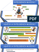 INTELIGENCIA MUSICAL.pptx