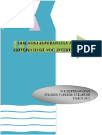 Diagnosa Keperawatan NANDA.docx