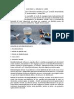 MEDICIÓN DE LA DENSIDAD EN CAMPO.docx