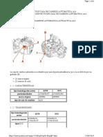 Presentacion Caja AL4