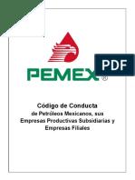 codigo-conducta_150209.pdf