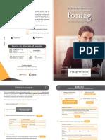 instructivo_para_registro_docentes.pdf