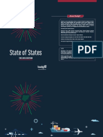 State of State 2018 Final Print Copy
