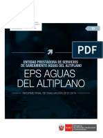 19 Eps Aguas Del Altiplano