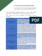 ORIENTAR PROCESOS DE ENSEÑANZA Y APRENDIZAJE.docx