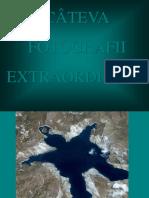 fotografiifantastice-1222457145517005-8.pps
