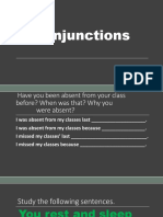 Conjunctions.pptx