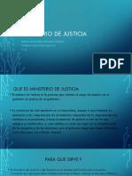 MINISTERIO DE JUSTICIA.pptx