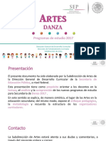 Enfoque Danza(1)