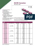 ten3.pdf