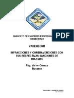LEYES DE TRÁNSITO.docx