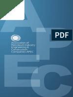 APEC-4-1