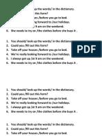 phsal verbs -unscramble statements.docx
