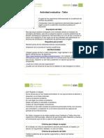 Sistema Educativo y Legislacion Actividad-evaluativa-eje2