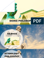 Final Doing Philosophy for Students