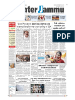 Greater jammu 23.8.19-3.pdf