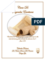 CURSO DE SAGRADAS ESCRITURAS.docx