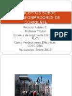 TRANSFORMADORES-DE-CORRIENTE-Y-POTENCIAL.ppt