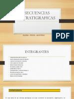 Grupo 4 Secuencias Estratigraficas.pptx