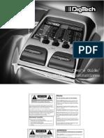 RP100English Spanish.pdf