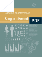 caderno_informacao_sangue_hemoderivados_7ed.pdf