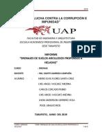 DRENAJE DE SUELOS ARCILLADOS.docx