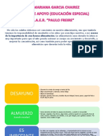periodico alimntacion.docx
