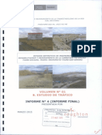 04 Volumen 1 B Trafico.pdf