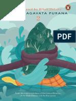 The Bhagavata Purana 2