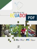 Atlas-Rural-del-Ecuador-2017.pdf