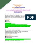 ALLINONEMAGAFILEFIN623.pdf